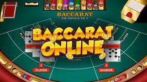 jugar al baccarat online