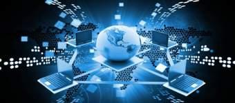 tecnología y softwares agencia marketing