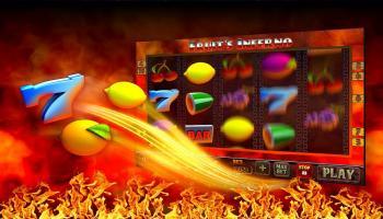 Jugar casinos en chile